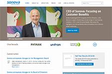 corporatewebsite_link