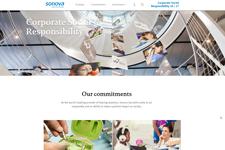 CSR_report_160px_width